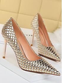Outlet Fashion Sexy High heels shoe